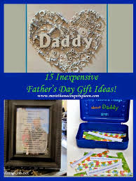 inexpensive s day gift ideas inexpensive diy s day gift ideas more than a homeschool