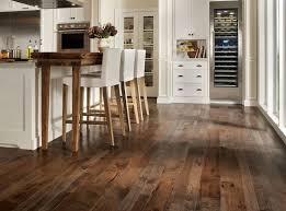 Kitchen Floor Options by Laminate Floors Range Hoods Inc Blog