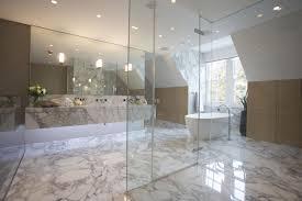 ideas for master bathrooms bathroom elegant contemporary bathroom designs cool master tile