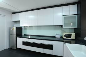 kitchen cabinet design hdb flat memsaheb net
