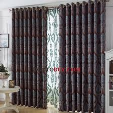 Unique Drapes And Curtains Unique Curtains And Drapes For Bedroom With Jacquard Craftsmanship