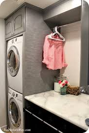 Home Design App How To Make A Second Floor Best 25 Laundry Room Layouts Ideas On Pinterest Laundry Rooms
