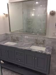 bathroom vanities vitalyze 18 depth vanity shop narrow and