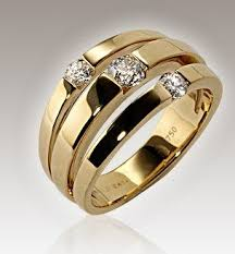 ring models for wedding rings models