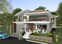 house designs indian style picture homedesign as wells as house design plans indian style
