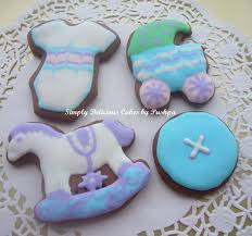 living room decorating ideas baby shower cake icing decorations