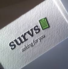 New Business Cards Designs Awesome Examples Of Business Card Design Designrfix