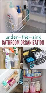 Things In The Bathroom Best 25 Under Bathroom Sinks Ideas On Pinterest Under Bathroom