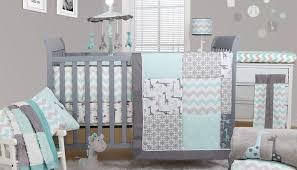 25 soft and rustic baby boy nursery ideas nurse resume