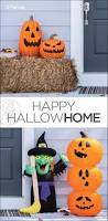 12 best halloween images on pinterest for the home halloween