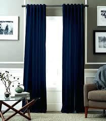 blue curtains target navy and white striped curtains target navy blue blackout curtains navy blue and