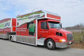 kenworth t600 custom thursday march 23 mats parking part 6