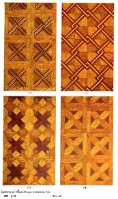 Hardwood Floor Patterns Ideas Wood Floor Design Patterns U2013 Laferida Com