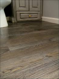 White Washed Laminate Wood Flooring - laminate wood flooring price per square foot interiors home depot