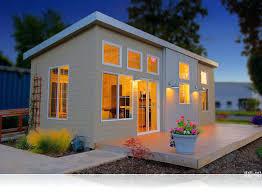 concrete block homes floor plans u2013 laferida com