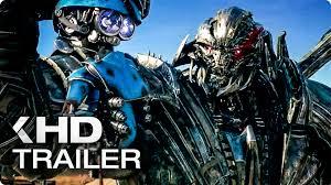 transformers 5 hound transformers 5 abenteuerfilm mit mark wahlberg u2013 trailer und