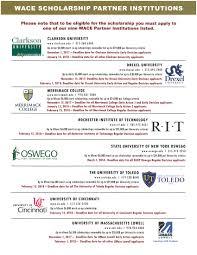 scholarships u2013 lynn english guidance website