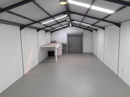 light industrial warehouse space light industrial warehouse and offices other gumtree classifieds