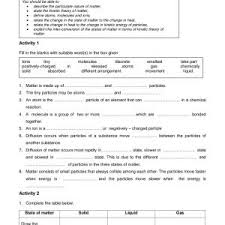 periodic table basics cards answers periodic table basics worksheet answers checks worksheet