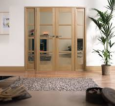 Cheap Interior Glass Doors by Furniture Charming Image Of Home Interior Decoration Using Furry
