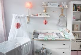 Ikea Dietlikon Schlafzimmer Page 18 U203a Bildersammlung Von Häusern Und Parks Haussdesignideen Com