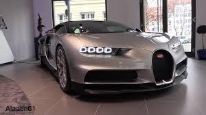 bugatti chiron crash silver and blue bugatti chiron front angle 2 sssupersports