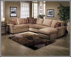 U Sectional Sofa U Shaped Sectional Sofa Ikea Sofa Home Furniture Ideas Xvzyo950e3