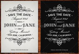Free Save The Date Cards Free Printable Save The Date Card Templates Creativetemplate