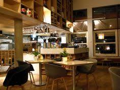 wicker park restaurants division minimalist home design