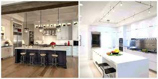 suspension pour cuisine design le suspension cuisine design le suspension cuisine design