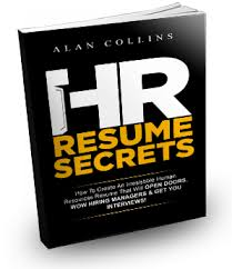 How To Find Job Seekers Resume by A Little Known But Huge Mistake Most Hr Job Seekers Make On