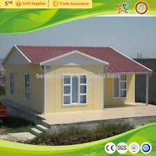 turnkey prefab house turnkey prefab house suppliers and