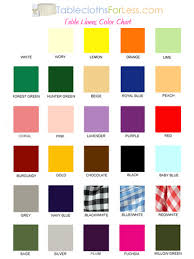 free fabric swatches at tableclothsforless com tableclothsforless com