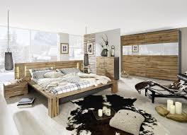 Schlafzimmerschrank Xxlutz Wasserhahn Waschbecken Befestigen Inspiration Traumhaus Design