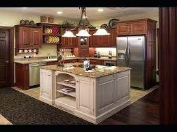 kitchen island cupboards kitchen island cupboards inspiratis kitchen island with cupboards