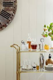 75 best bars images on pinterest bar carts drinks trolley and