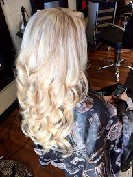 platimum hair with blond lolights 14 best to show ladonna images on pinterest colors cooking