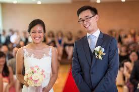 mariage cambodgien l a un mariage sino cambodgien haut en couleurs aymeric