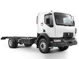 renault truck interior renault d16 4 2 2013 design interior exterior truck innermobil