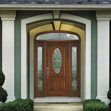 exterior doors for home 1000 images about home depot exterior