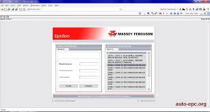 massey ferguson europe service manuals 03 2015 printable version