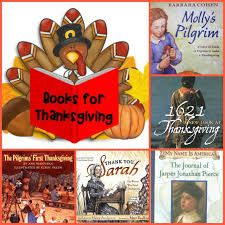 books for thanksgiving november 2014tried and true teaching tools november 2014