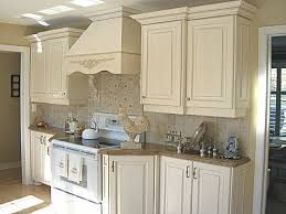 french kitchen furniture small french country kitchens french