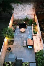 best 25 courtyard design ideas on concrete bench 145 best small garden courtyard ideas images on
