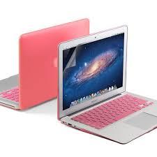 best macbook air black friday deals the 25 best macbook air black friday ideas on pinterest macbook