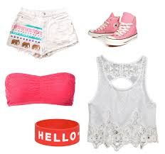 how not to be hipster typical non hipster summer how to