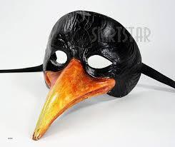 authentic venetian masks venetian mask wall decor new authentic venetian mask made in italy