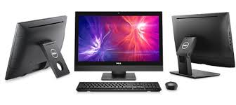 Desk Top Computer Sales Optiplex Desktop Computers And All In One Pcs Dell United States