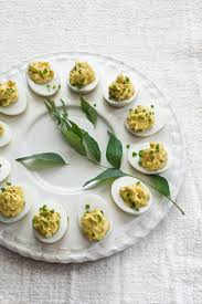 20 easy easter appetizers best recipes for easter app ideas
