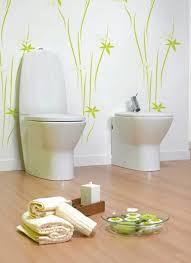 bathroom awesome restroom decor ideas 117 corner bathtub design